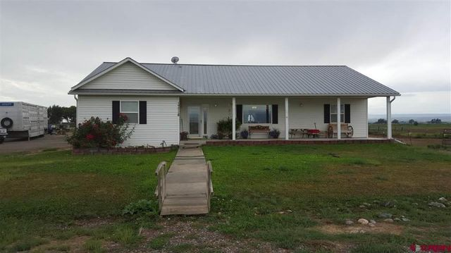 17718 b rd delta co 81416 home for sale and real