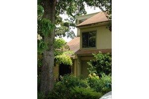 9131 Green Meadows Way, Palm Beach Gardens, FL 33418