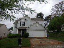 4513 Devonhill Ln, Charlotte, NC 28269