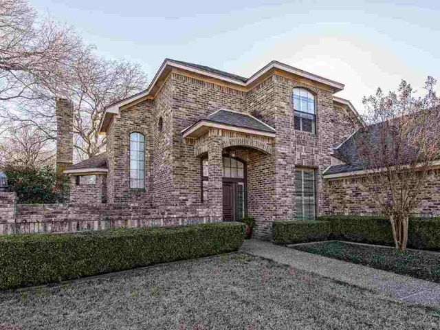 89 Sugar Creek Pl, Woodway, TX 76712 - realtor.com®