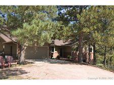 10655 Egerton Rd, Colorado Springs, CO 80908