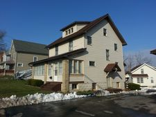 1823 E Washington St, New Castle, PA 16101