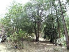 Wildwood, Idyllwild, CA 92549