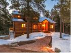 21939 GRANDVIEW Ave, Golden, CO 80401