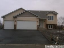 Xxx 102Nd Ave Ne, Blaine, MN 55434