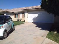 331 Morongo Dr, Imperial, CA 92251