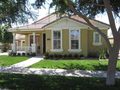 2651 E Valencia St, Gilbert, AZ
