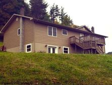 5575 Mount Clare Rd, Mount Clare, WV 26408