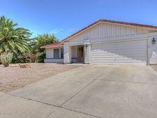 14427 N 20th Pl, Phoenix, AZ 85022