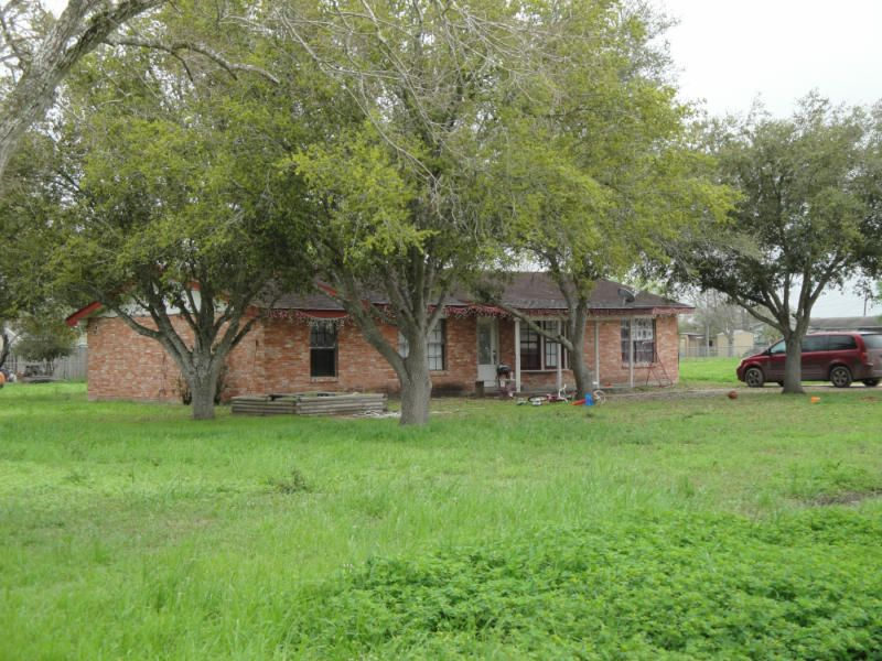 9553 County Road 249, Mathis, TX 78368