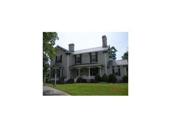 2834 bellemont alamance rd burlington nc 27215 home for Home builders in burlington nc