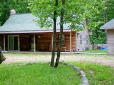 N4071 Wistful Vista Rd, White Lake, WI 54491