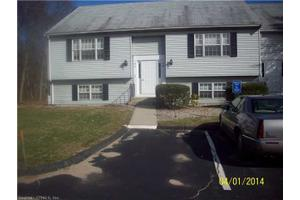 67 Founders Vlg, Clinton, CT 06413