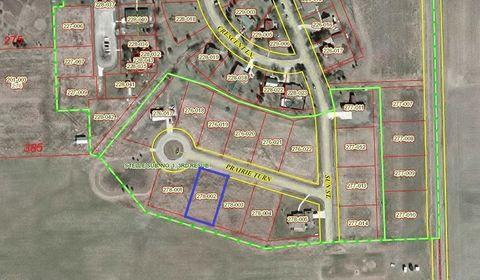 166 Prairie Turn Rd, Cabery, IL 60919