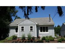 940 N French Rd, Amherst, NY 14228