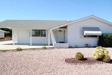 10610 N 103rd Ave, Sun City, AZ 85351