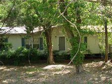 153 Deer Run Dr, Cedar Creek, TX 78612