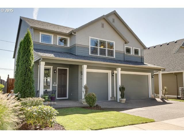 14846 sw mulberry dr tigard or 97224 home for sale and real estate listing