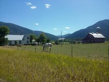 136 Airport Rd, Thompson Falls, MT 59873