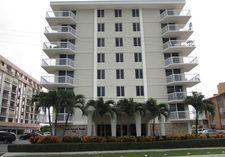 125 S Ocean Ave Apt 202, Palm Beach Shores, FL 33404