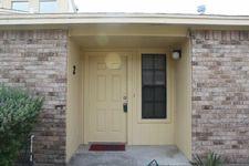 1818 Rodd Field Rd Apt E2, Corpus Christi, TX 78412