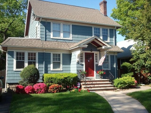 844 Wyoming Ave Elizabeth City NJ 07208 Home For Sale And Real Estate Lis