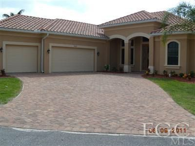 16005 Harbour Palms Dr, Fort Myers, FL