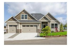 3587 Cedar Ct, Washougal, WA 98671