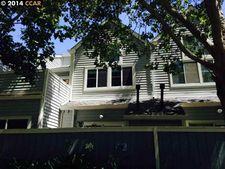 1450 Wharton Way Apt E, Concord, CA 94521