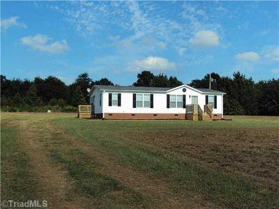 195 Butler Lake Rd Reidsville Nc 27320 Public Property