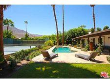 72261 Magnesia Falls Dr, Rancho Mirage, CA 92270