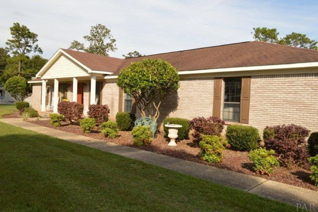 12660 highway 89 jay fl 32565 home for sale and real