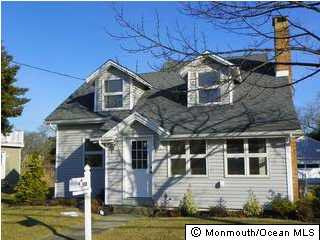 508 State Route 71 Spring Lake Heights, NJ 07762