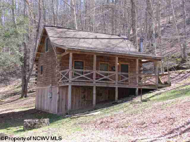 huttonsville singles View available single family homes for sale and rent in huttonsville, wv and connect with local huttonsville real estate agents.