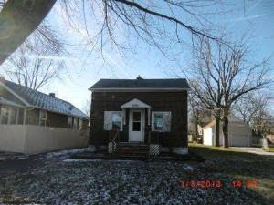 18440 Ridgewood Ave, Lansing, IL 60438