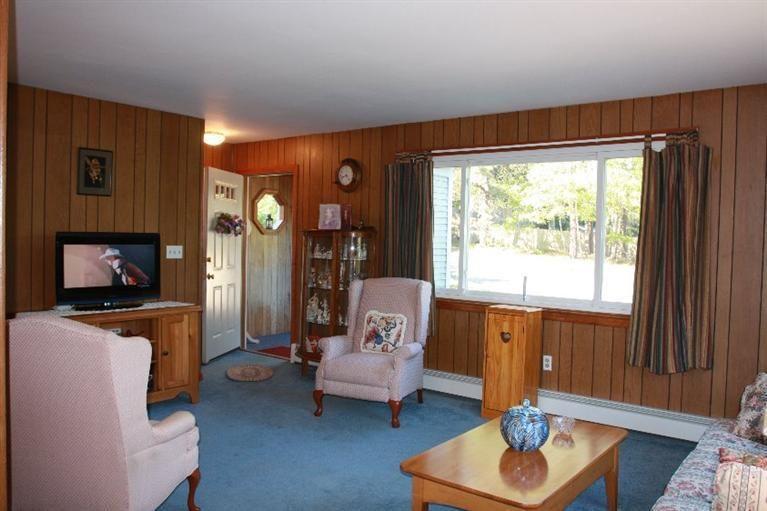 10 Bucks Pond Rd, Harwich, MA 02645 - realtor.com®