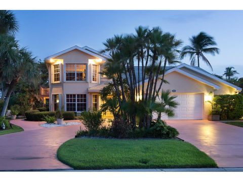 2005 Mimosa Ave, Fort Pierce, FL 34949