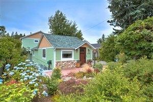 4029 46th Ave SW, Seattle, WA 98116