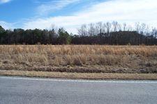1903 Nc Highway 102 W, Chocowinity, NC 27817