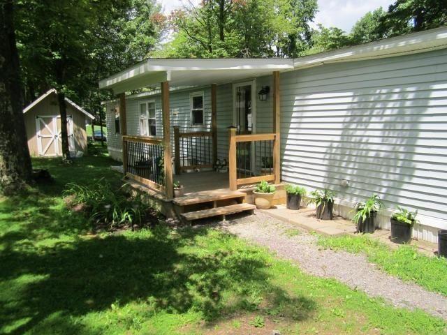 8 via venice smock pa 15480 home for sale and real