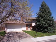 17659 E Utah Pl, Aurora, CO 80017