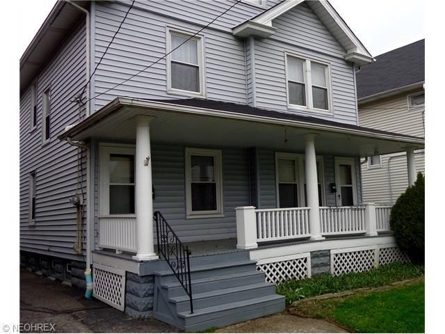 1292-1294 Warren Rd Lakewood, OH 44107