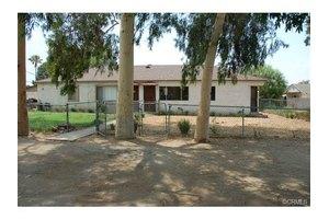 15797 Randall Ave, Fontana, CA 92335