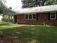 60 Forest Hill Cir, Hawkinsville, GA 31036