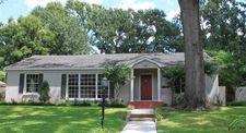2720 S Chilton Ave, Tyler, TX 75701