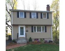 298 Marrett Rd, Lexington, MA 02421