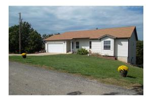 568 Briggs Rd, Walnut Shade, MO 65771