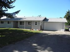 136 Franklin South West St, Ronan, MT 59864