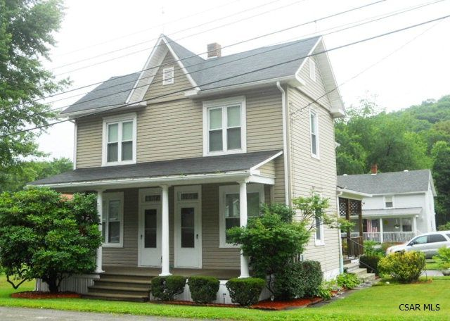 hollsopple dating 4565 somerset pike, hollsopple, pa is a 1580 sq ft 3 bed, 2 bath home sold in hollsopple, pennsylvania.