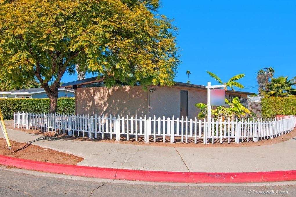 5390 Javier St San Diego, CA 92117